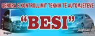 besi_radio_sharri