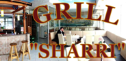 grill_sharri_radio