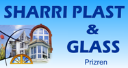 sharri_plast_glass
